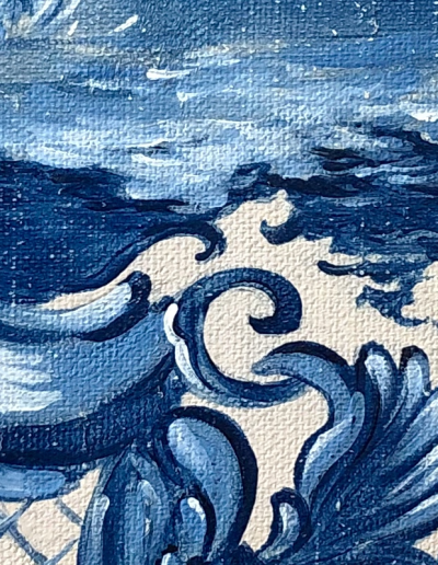 in-spirante-by-dilm-chinoiserie_peinte_détail_marie_bouxin_dufilho-800x800